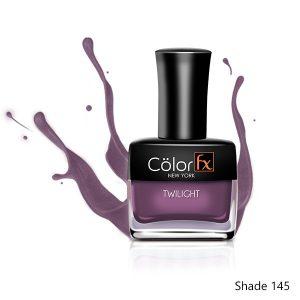 Shade-145
