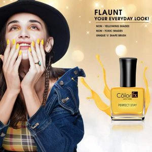 Flaunt-you-everyday-look