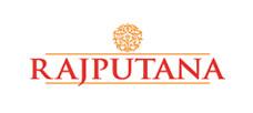 rajputana-logo
